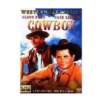 Cowboy ( DVD )