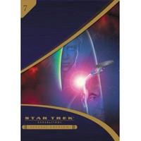 Star Trek 7: Generations (Uzay Yolu 7: Yeni Nesil)