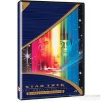 Star Trek 1 (Uzay Yolu 1)