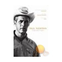 Paul Newman Collection (3 Film) (Twilight + Shadowmakers + Hud)