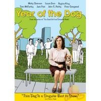 Year Of The Dog (Köpeğini Kaybedenler Kulübü)