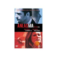 The Real Deal (Anlaşma) ( DVD )