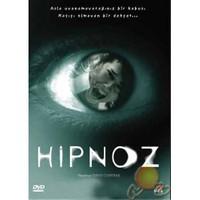 Hipnoz (DTS)