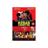 Kebab Connectoın