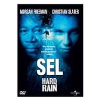 Hard Rain (Sel) ( DVD )
