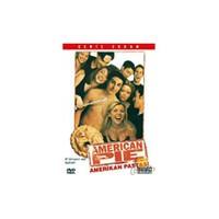 American Pie (Amerikan Pastası) ( DVD )