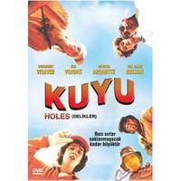 Holes (Kuyu) ( DVD )