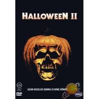 Halloween 2 ( DVD )