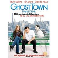 Ghost Town (Hayalet Şehir)