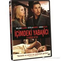 Stranger Within (İçimdeki Yabancı) (DVD)