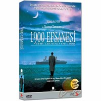 Legend Of 1900 (1900 Efsanesi)