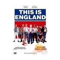 This Is England (Burası İngiltere)