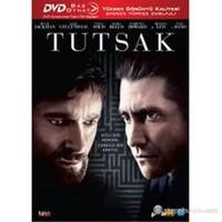 Tutsak (Prisoners) (Bas Oynat)