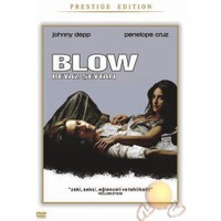 Blow (Beyaz Şeytan)