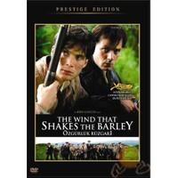 The Wind That Shakes The Barley (Özgürlük Rüzgarı)