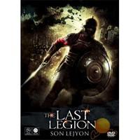 Last Legion (Son Lejyon)