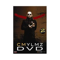 Cmylmz (Double)