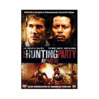 The Hunting Party (Av Partisi)