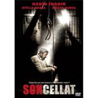 Son Cellat