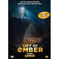 City Of Ember (Sihirli Şehir)