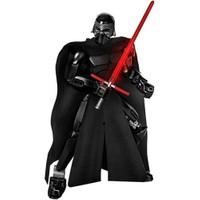 LEGO Star Wars 75117 Kylo Ren™