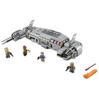 LEGO Star Wars 75140 Resistance Troop Transport™