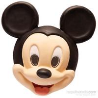 Mickey Mouse Çocuk Maske