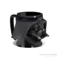 Star Wars 3D Kupa Bardak Darth Vader