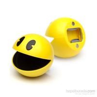Pac-Man Magnet Açacak