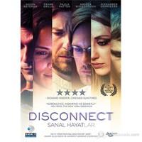 Disconnect (Sanal Hayatlar) (DVD)