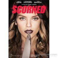 Scorned (Tehlikeli Yakınlaşmalar) (DVD)