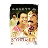Beynelmilel (DVD)