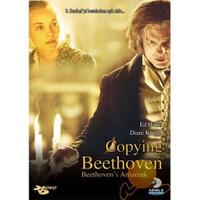 Copying Beethoven (Beethoven'ı Anlamak)
