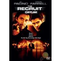 The Recruit (Çaylak) (Wb) ( DVD )