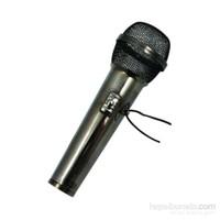 Çalgı Süsler - Mikrofon