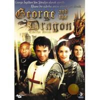 George And The Dragon (Ejderha Avcısı)