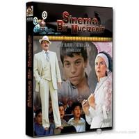 Sinema Bir Mucizedir (DVD)