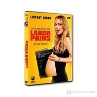 Labor Pains (Doğum Sancıları) (DVD)