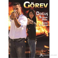 Görev (DVD)