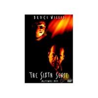 The Sıxth Sense (Altıncı His) ( DVD )