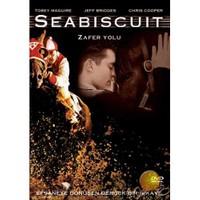 Seabıscuıt (Zafer Yolu) ( DVD )
