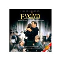 Evelyn ( VCD )