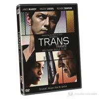 Trance (Trans) (DVD)