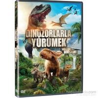Dinozorlarla Yürümek (Walking With Dinosaurs) (VCD)
