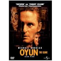 The Game (Oyun)
