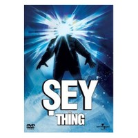 The Thing (Şey)