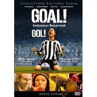 Goal! (Gol!)