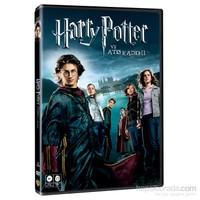 Harry Potter And The Goblet Of Fire (Harry Potter ve Ateş Kadehi)
