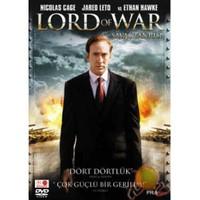 Lord Of War (Savaş Tanrısı)
