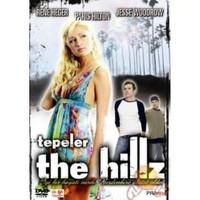 The Hillz (Tepeler)